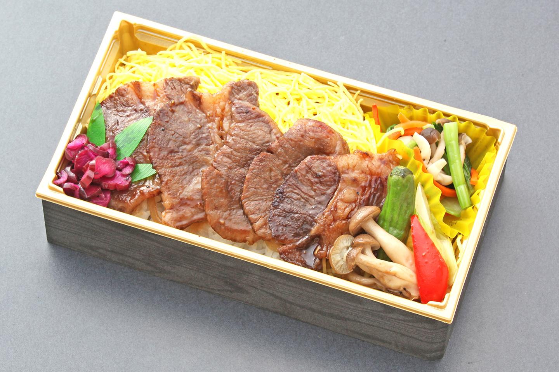 彦根で弁当、オードブルの宅配、ケータリングなら千成亭